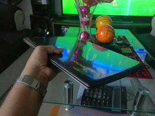 Computador Portátil, Touch Screenshots Ideapad S400 Touch Le
