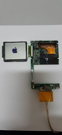 Placa P/iPod A1059 20/40gb, Seminova Funcionando