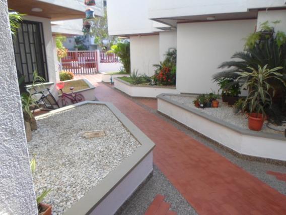 Propiedad En Barranquilla - El Prado
