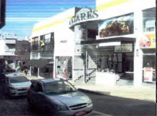 Rua Delfim Moreira, Centro, Varginha - 435721