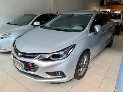 Chevrolet Ltz 1.4 Turbo Ltz 1.4