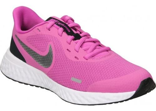 Polémico Mm finalizando  Tenis Nike Running Unisex Correr Original Mujer Niño Niña   Mercado Libre