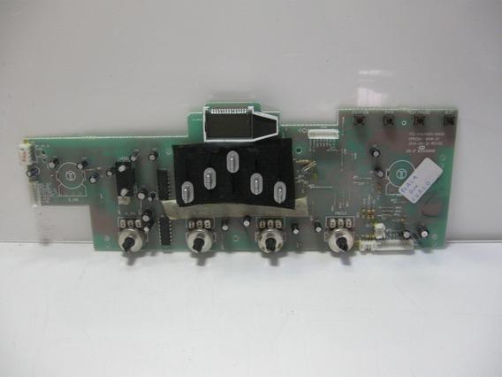 Defeito Placa Main 173-00628001-09001 Philco Pht2500 (002)