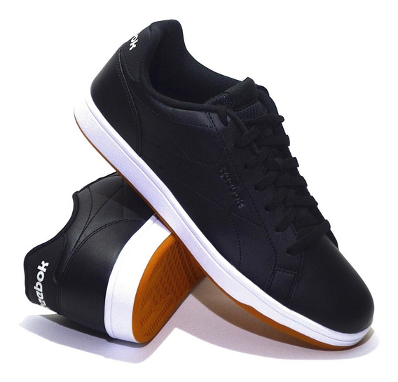 Zapatillas Reebok Modelo Urban Royal Comple - (7343)