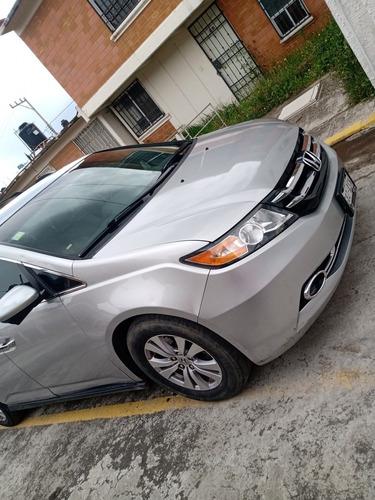 Imagen 1 de 15 de Honda Odyssey 2014 3.5 Exl V6/ At