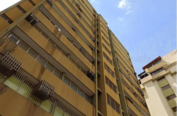 Oficina En Venta Calicanto, Maracay 21-13149 Hcc