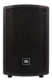 Alto-falante JBL JS BT JS-15BT portátil Preto 110V/220V (Bivolt)