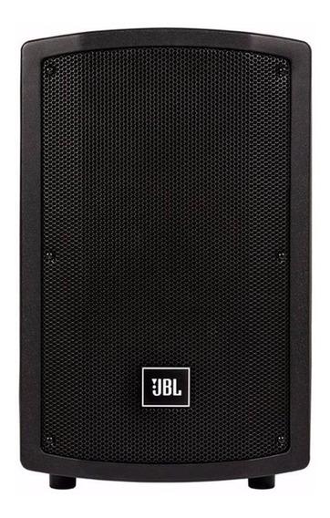 Caixa de som JBL JS-15BT portátil Preto 110V/220V (Bivolt)