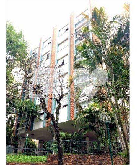 Apartamento-porto Alegre-são João | Ref.: 28-im417637 - 28-im417637