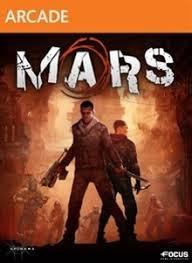 Mars Midia Digital