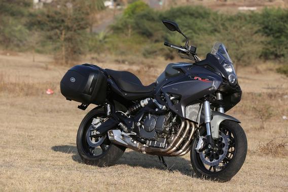 Moto Benelli Tnt 600 Linea 2020!!!!
