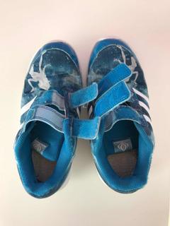 Zapatillas adidas Talle 31
