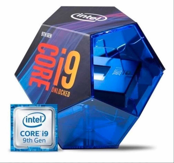 Pc Cpu Gamer Am4 Ryzen 3 3200g Rx Vega 2x4gb Ddr4