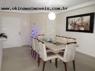 Apartamento - Ap00093 - 2788225