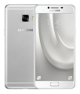 Samsung C5 4g 32gb Obsequio Vidrio