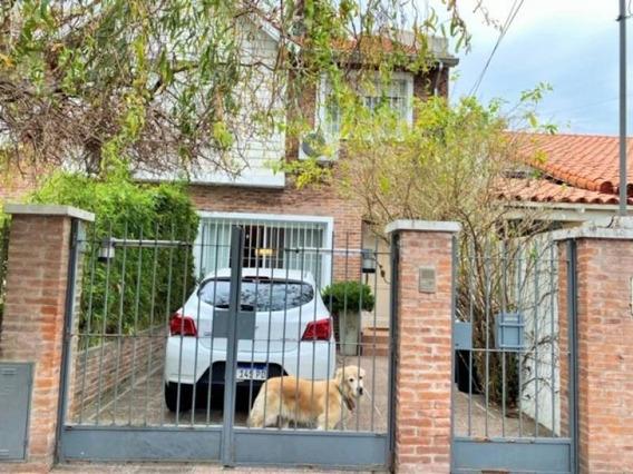 Casas Venta La Lucila