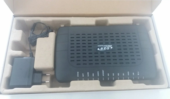 2426y1 Gpon 4 Port Wifi Gateway