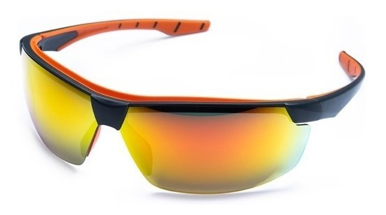 Oculos Proteção Esportivo Neon Militar Airsoft Balistico