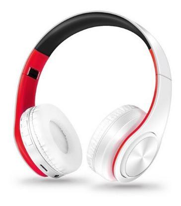 Fone Bluetooth Excelente Qualidade / Ouvir Na Academia