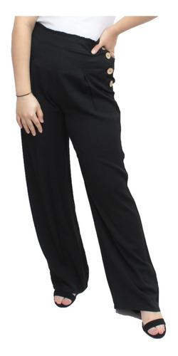 Tela Magali Liso Pantalones Y Jeans Para Mujer En Mercado Libre Mexico