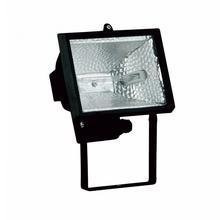 Refletor Externo Black 4101