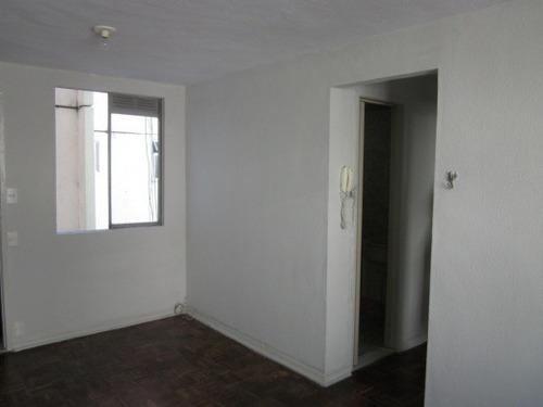 Imagem 1 de 23 de Venda Apartamento Padrão Rio De Janeiro  Brasil - Ci1450