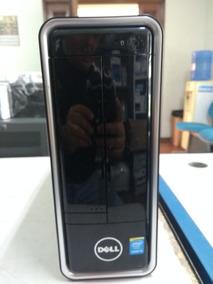 Computador Dell Inspiron 3647 I5 Novo Perfeito Estado