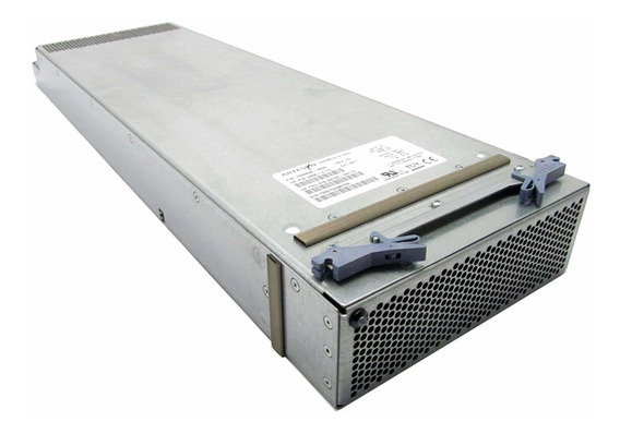 Fonte Hot-swap Hp 7000606-0000 P/servidores Rp7410 1776w