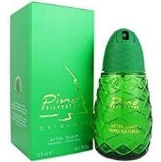 Perfume Pino Silvestre X 125 Ml Original En Caja Cerrada