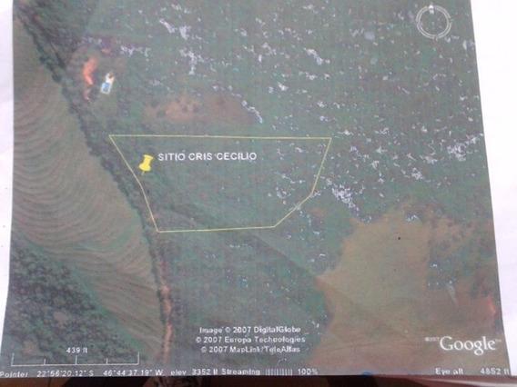 Terreno 24.000m² Morungaba