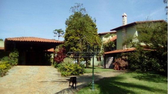 Chacara - Caguacu - Ref: 47679 - V-47679