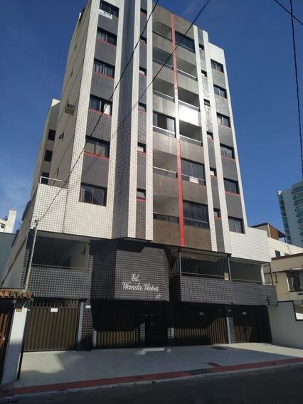 Vende Se Apartamento Praia Do Morro