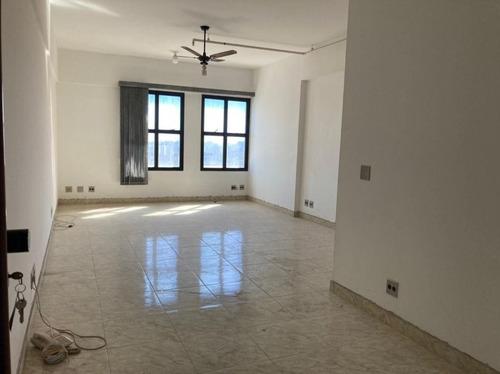 Imagem 1 de 18 de Sala Para Alugar, 35 M² Por R$ 900,00/mês - Centro - Campinas/sp - Sa1054