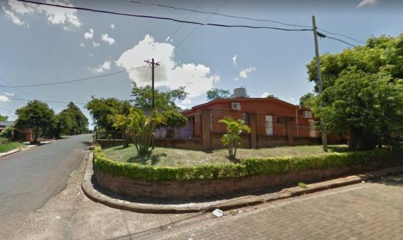 Vendo Casa Zona Lavalle Y Sta Cruz Ref.#345781 Jpr