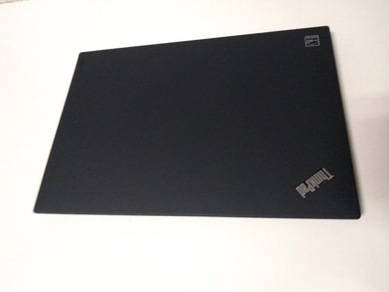 Lenovo Thinkpad T480 I5-oitava Geração Promoção