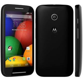 Celular Motorola Moto E Xt1021 4gb 1gb Ram Liberado Nuevo