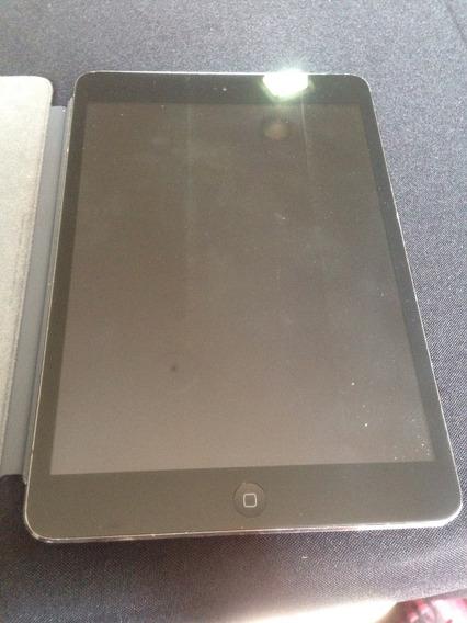 iPad Mini 2 Space Gray 32gb