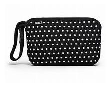 Bolsa Em Neoprene Clutch - Go-go Diaper Baby - Built Ny
