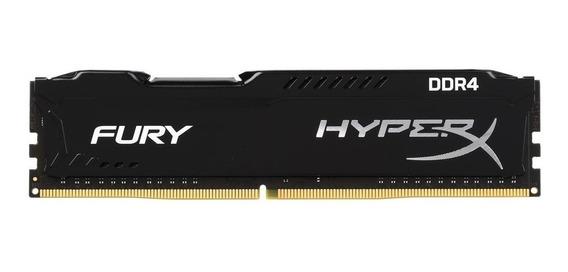 Memoria RAM 4 GB 1x4GB Kingston HX426C15FB/4