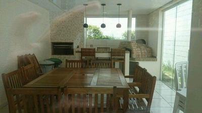 Apartamento Em Vila Sao Joao, Guarulhos/sp De 51m² 2 Quartos À Venda Por R$ 265.000,00 - Ap59103