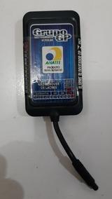 Vendo Rastreador E Bloqueador Automotivo Com Sensor De Prese
