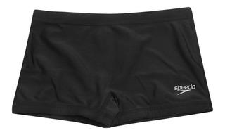 Sunga Infantil Speedo Boxer Hydroshort Solid 019564-180