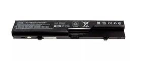 Bateria Para Notebook Hp Probook 420 | 4400mah Preto