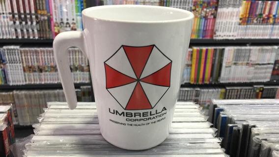 Tazas - Mugs - Resident Evil