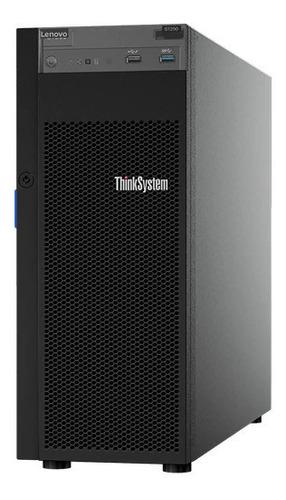 Computador Completo I7 9700k 16gb Hd 1tera