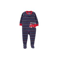 Pijama Carter´s Original + Brinde