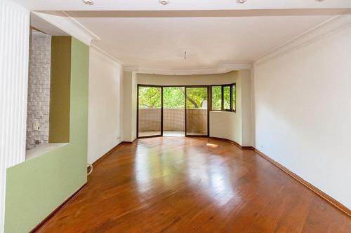 Apartamento - Ap06755 - 69351396