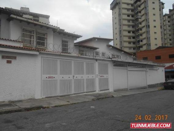 Casas En Venta 19-1775 Rent A House La Boyera