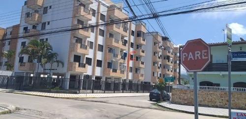 Imagem 1 de 27 de Ref 10.730 Cobertura Duplex Em Ubatuba Centro ,  3 Dorms Sendo 1 Suíte , 170 M² , 1 Vaga, Área De Lazer. Aceita Permutas. - 10730