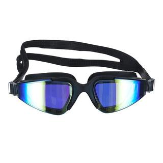 Oculos De Natacao Adulto Cx:036